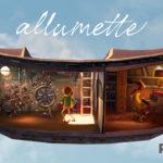 Allumette3
