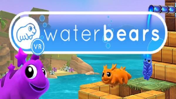 waterbears1