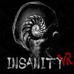 insanity4